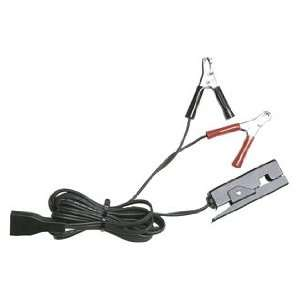 MSD Ignition 89911 Replacement Timing Light Cable
