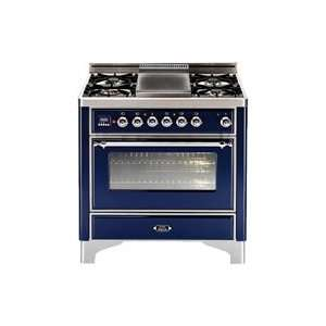 westinghouse double oven 790 manual