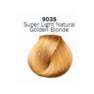 LOreal Majiblond 903S Super Light Natural Golden Blonde