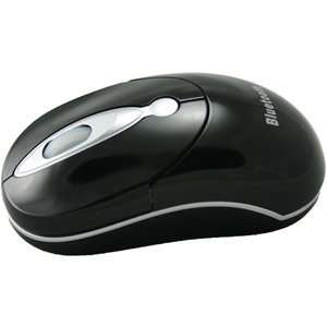 PRODUCTS INC, Inland Pro 07347 Mouse (Catalog Category Computer