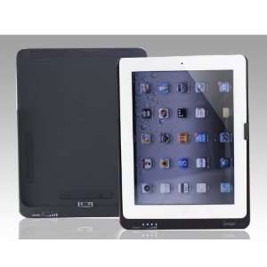 Ipega Life Battery Air pack for Apple Ipad Ipad2 New Everything Else