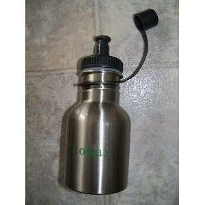 Lohas Food Grade (304), High Quality, Lohas Stainless Steel Water