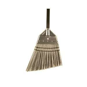 Fuller Brush Angle Broom