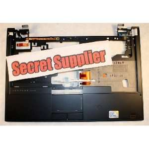 *A* Dell Latitude E4300 Palmrest Touchpad YVM2D