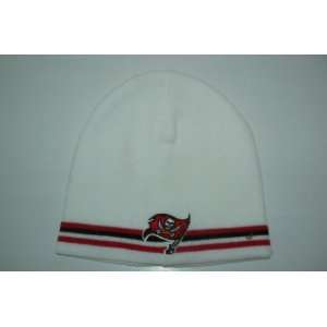 Tampa Bay Buccaneers Game Day Knit Beanie Hat Ski Skull Cap Lid Toque
