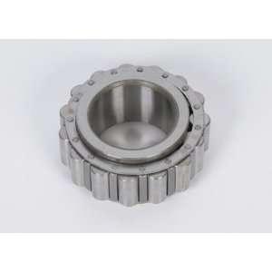 ACDelco 12336235 Transmission Main Shaft Bearing Automotive