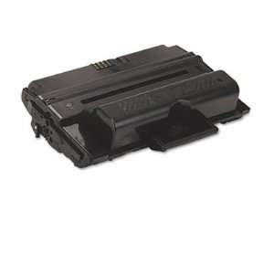 SCXD5530A Laser Cartridge, Black Electronics