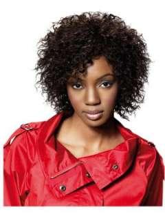 Sleek 100% Human Hair Wig Mia