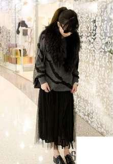 Womens Spring Casual Slim Fit Elegant Ruffle Sleeveless Full Length