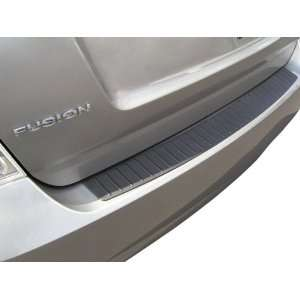 Fusion 06 09 Ford Rear Bumper Cover Protector Body Kit