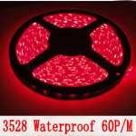 30W LED Warm White Outdoor Flood Light Landscape Lamps