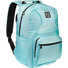 ful Superstition Backpack   eBags