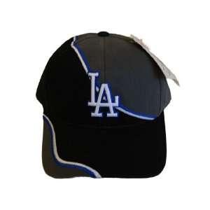 American Needle Genuine MLB Los Angeles Dodgers Baseball