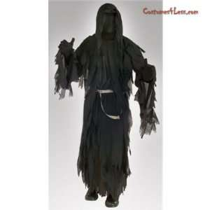 Ringwraith Child Costume   Small (4 6) Toys & Games