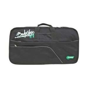 Body Glove Green Room Series Keyboard Case (25 Key, Nylon