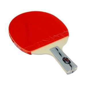 DHS PEN X3006 Table Tennis Racket, Table Tennis Paddle