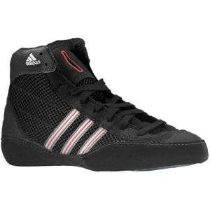 Eastbay Adidas Wrestling Shoes