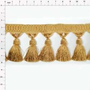 Tassel Fringe Trim Arts, Crafts & Sewing