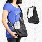 Adjustable Cat Kitty Kitten Reflective Collar w/ Bell
