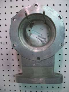 NP208 to TH400 Teckpak transmission transfer case adapter New Process