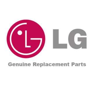 NEW LG GOLDSTAR AC AIR CONDITIONER REMOTE CONTROL 6711A20034G