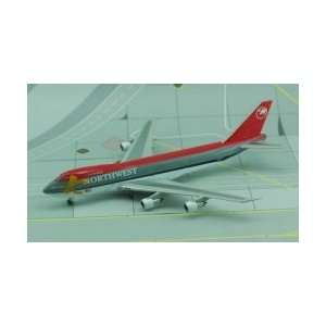 Jet X Air Cal Bae146 Model Airplane Toys & Games