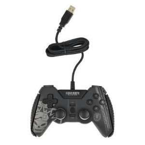PC COD BO Stealth Controller Electronics