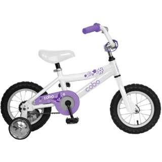 12 Cycle Force Aluminum Girls Bike