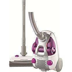 Electrolux EL4050A Versatility Canister Vacuum Cleaner