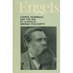 a comparison of karl marx and friedrich engels in their beliefs that society is splitting in two cla A list of every word of the year selection released by dictionarycom dictionarycom's first word of the year was in the past two as their word of the year.