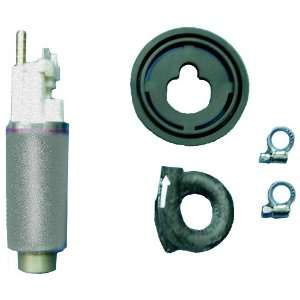 ACDelco PEP123 Fuel Pump Assembly Automotive