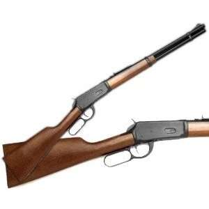 M1894 Rifle (8mm)   Blank Firing Replica Gun  Sports