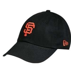 San Francisco Giants Kids 4 7 Essential 920 Adjustable Hat