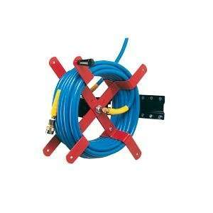 Lisle (LIS50350) Side Winder Hose Reel: Home Improvement
