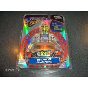 1995 Champion 164 scale 2003 Winners Circle Diecas Car oys & Games