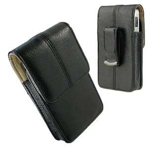 Touch / IPOD TOUCH II / IPHONE 3G Classic Style Pouch/Case Holster