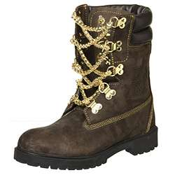 Timberland Dookie Rope Mens Boots