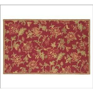 Pottery barn taara rug on popscreen - Discontinued pottery barn rugs ...