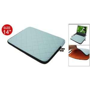 Gino 14 Laptop Notebook Anti Shock Sleeve Carrying Case