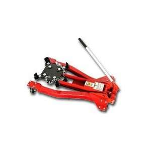 1,200 Lb Low Profile Transmission Jack Automotive