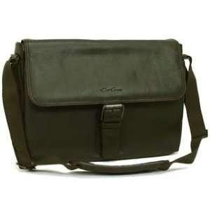 Cole New York Business Messenger Bag / Computer Case