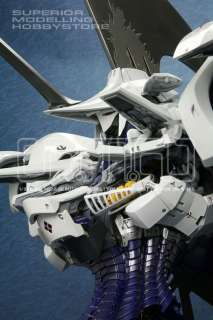 SMS 1/32 L.E.D. Mirage Bust Up model LED Resin Five Stars Stories kit