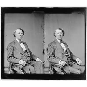 Harris,Hon. Rep. John Thomas of Va.:  Home & Kitchen