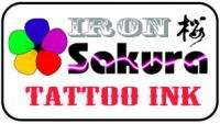 TATTOO INK PIGMENT HIGH QUALITY 30 Colors 15ml 1/2oz