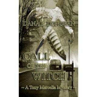 Marcella Witchs series. Book 7) by Dana E. Donovan (Jan 14, 2012