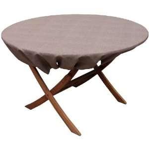 Patio Table Cover Patio, Lawn & Garden