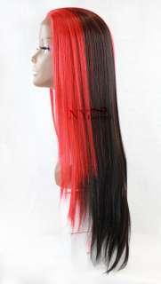 lady gaga style wigs premium quality wig 100 % futura fiber