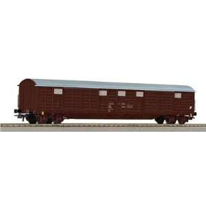 Roco 66800 Obb Box Wagon Iv Toys & Games