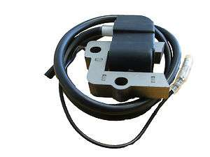 IGNITION COIL CDI FIT ECHO 156601 09861, Fits blower model PB410, 411