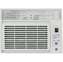 GE® 10,000 BTU Room Air Conditioner